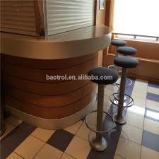 Marble Bar Table Marble Bar Table Marble Bar Table Suppliers And Manufacturers At