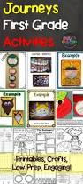 best 25 first grade projects ideas only on pinterest first