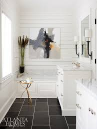 best 25 dark floor bathroom ideas on pinterest modern bathrooms