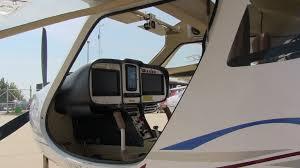 ct light sport aircraft flight design ct sales of southern il llc