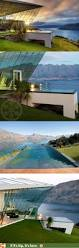 1363 best cool pools images on pinterest swimming pools cool