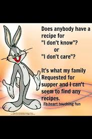 53 best bugs bunny images on bugs bunny bunnies and
