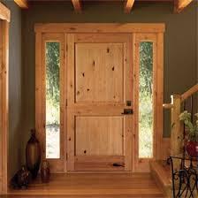 48 Exterior Door Exterior Doors Jeld Wen Windows Doors