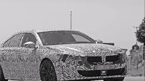 2018 peugeot 508 autos pinterest peugeot and link