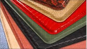 Rag Rugs For Kitchen Kitchen Foam Rugs For Kitchen Wellness Kitchen Mats Kitchen Pad