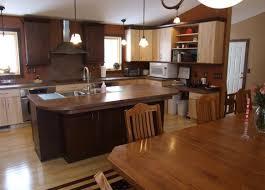 kitchen kitchen cabinets menards commendable kitchen island
