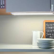 eclairage led cuisine plan de travail eclairage plan de travail cuisine led eclairage plan de travail