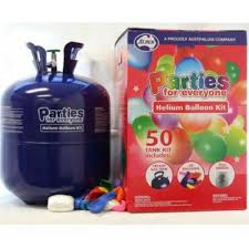 disposable helium tank disposable helium tanks discount party warehouse