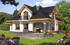 European Style Home European Style Homes Construction Renovations Design Build