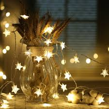 Decorative Strings Of Lights by Compare Prices On Party Strings Online Shopping Buy Low Price