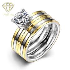 gold set for marriage online get cheap gold set marriage aliexpress alibaba