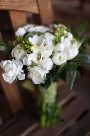 matrimonio fiori profumo di fiori d arancio matrimonio e sposi