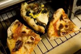backyard pizza oven the kettlepizza blog