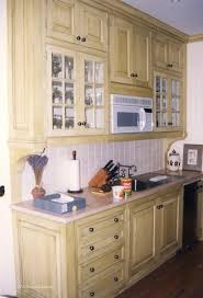 Painters For Kitchen Cabinets by Milk Paint For Kitchen Cabinets Hbe Kitchen
