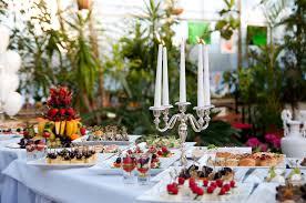 buffet mariage mariage 50 idées de plats pour un buffet froid et chic