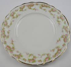homer laughlin china virginia value antique china patterns value details about vintage homer