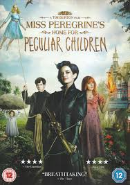 Film Of Fantasy | top fantasy movies fantasy films great fantasy films