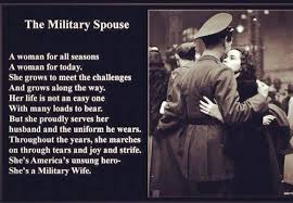Army Girlfriend Memes - military spouse meme i just had to share this one san diego
