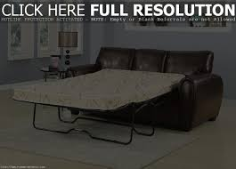 Sofa Bed Mattresses Replacements by Sleeper Sofa Mattress Reviews Tehranmix Decoration