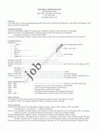 Occupational Therapist Resume Sample by Speech Therapist Cover Letter