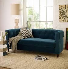 Wohnzimmer Ideen Blau Wohnzimmer Farben Mit Wohnzimmer Farbe Ideen Blau Chester Getuftet