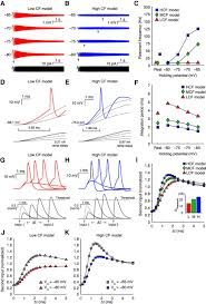 8877 Lifier Schematic Diagram Tonotopic Optimization For Temporal Processing In The Cochlear