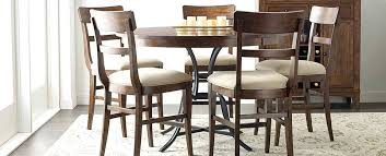 Dining Tables And Chairs Ebay Dining Room Tables And Chairs Marvelous Dining Room Sets And