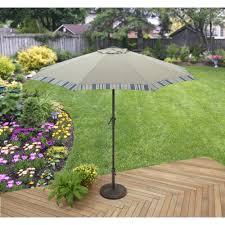 patio garden walmart