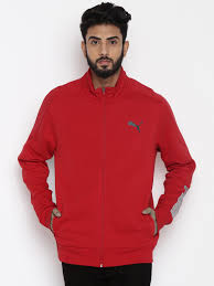 ferrari jacket puma ferrari jacket price on sale u003e off68 discounts