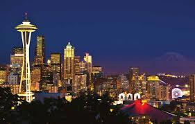 seattle city light login seattle city light takes a holistic approach to grid modernisation