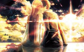 romantic anime wallpaper adorable hdq backgrounds romantic