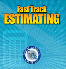Construction Estimating Programs by Fast Track Estimating Software Construction Programs Results