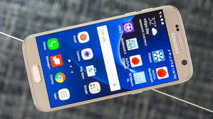best deals for samsung galaxy s7 over black friday the best deals and carrier plans for samsung galaxy s7 news