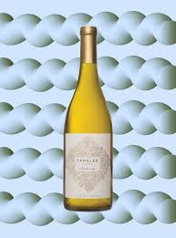 27 best white wines images 27 best wine images on wine drink wine and wines