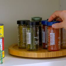 how to organise food cupboard how to organize a pantry best pantry decluttering tips