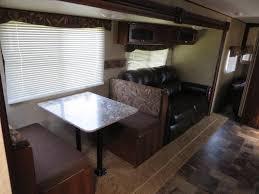 avenger rv floor plans 2015 prime time avenger 27bbs travel trailer lexington ky