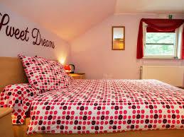 chambre d hote bruges woodside chambres d hôtes bruges et la côte belge flandre