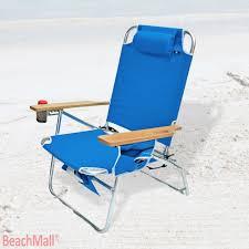 Amazon Beach Chair Tall Backpack Beach Chairs Home Chair Decoration
