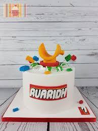 Cake Decorating Classes Dundee Kokoro Cakes Home Facebook