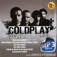 coldplay don t panic mp3 coldplay mp3 stereo mp3 kbps 256 cdr at discogs