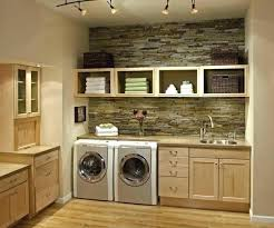 home depot laundry room wall cabinets laundry room wall cabinets newbedroom club