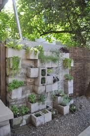 house tour sofia u0027s diy garden apartment in brooklyn plant wall