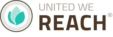 United Contact Unitedwereach Contact