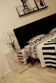 Malm Ikea Nightstand Floating Nightstand Ikea Malm Floating Nightstand Bedroom Bed