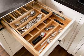 how to organize kitchen utensil drawer how to organize kitchen utensils 20 storage options home
