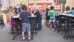 standing desks for students standing desks for students