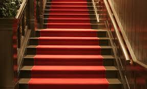 treppe teppich treppenteppich der große überblick