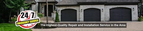 Overhead Door Dayton Ohio Wayne Overhead Door Sales Home Improvements 9073 State Route 48