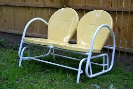 retro patio chairs kaylaitsinesreview co
