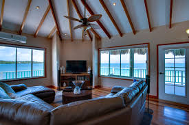 belize private island rental ideal for intimate beach weddings